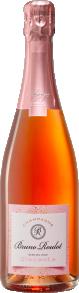 Glaçante Demi-Sec Rosé